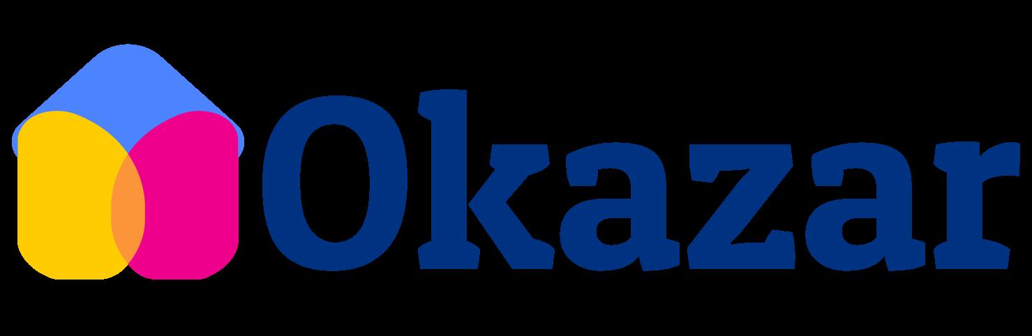 Okazar