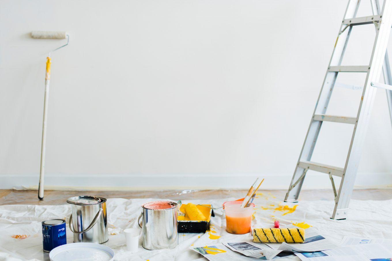 Comment établir un budget pour la rénovation domiciliaire ?