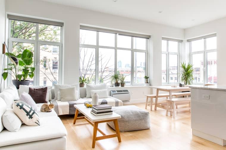 3 incontournables avant d'inscrire votre maison à vendre !