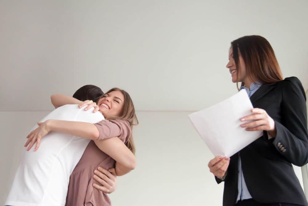 Acheter votre première maison ? Prévoyez ces coûts cachés