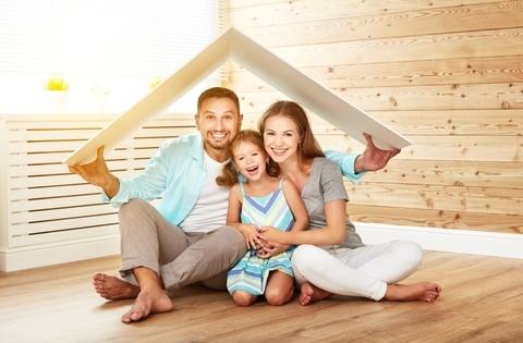 Assurance habitation : quelles sont les garanties offertes ?