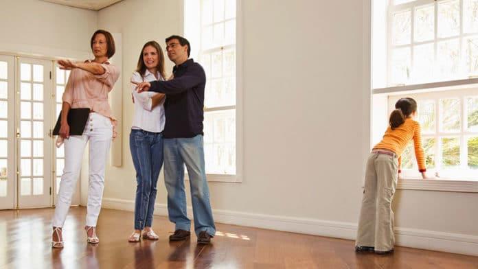 Inspections de maisons neuves : Sont-ils nécessaires ?