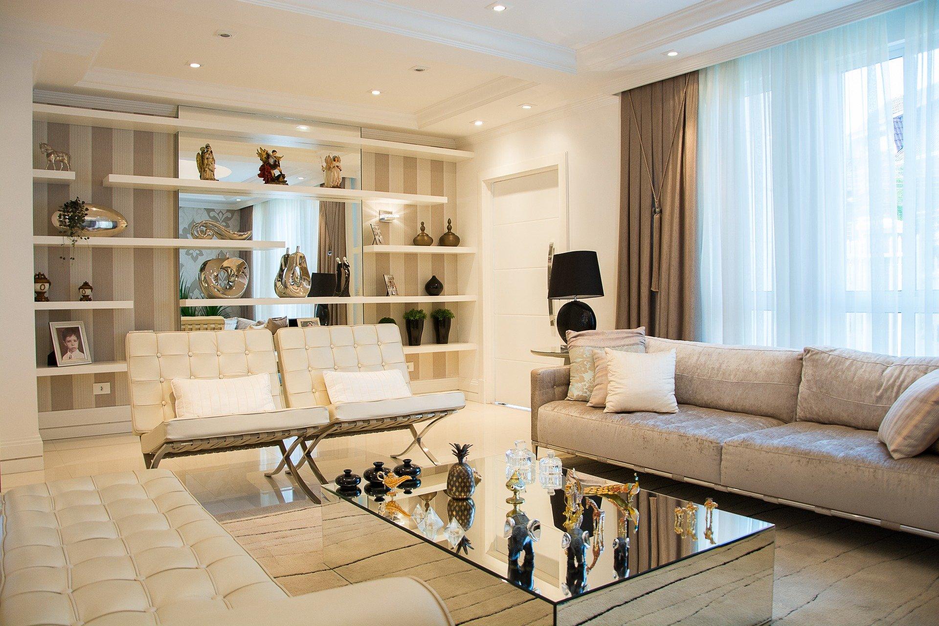 Acheter une maison sans la voir ? Évitez ces 8 erreurs